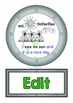 Launching Writer's Workshop – The Writing Cycle