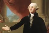 Launching a New Republic (1789 - 1800) Unit
