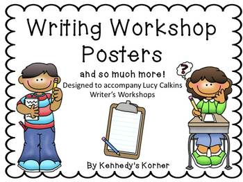 how to teach workshops for kids
