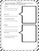Laundry: Care Labeling--PDF