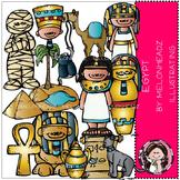 Lauree's Egyptian by Melonheadz