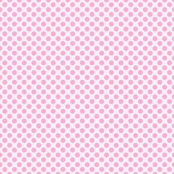Lavender and Pink Digital Paper