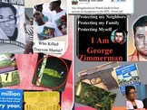 Trayvon Martin - Zimmerman - Stand Your Ground - Carry/Con
