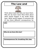 Law and Consequences