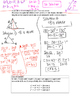 Law of Sines and Law of Cosines