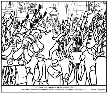 parade coloring pages - photo#15