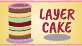 Layer Cake | Distance Learning Game | Brain Break | Google