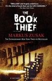 Layered Curriculum The Book Thief