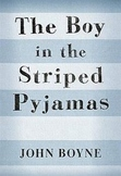 Layered Curriculum The Boy in the Striped Pajamas