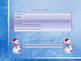 Layered Lesson Snowman Math for multiple ages and grades. SALE