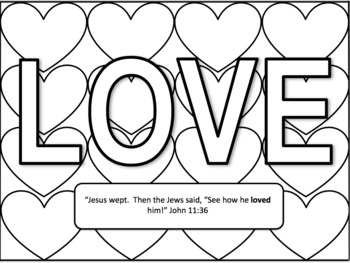 Lazarus Lives, John 11:1-44