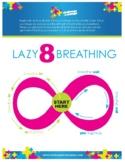 Mindfulness & Yoga   Lazy 8 Breathing