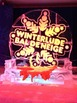 Le Bal De Neige: Les Sculptures de Glace Grade 4 French Culture