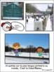 Le Bal de Neige Winterlude L'hiver French culture introduc