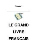 Le Grand Livre Francais