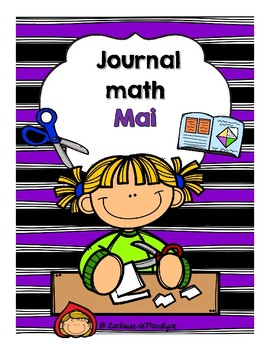 Le Journal Math Mai