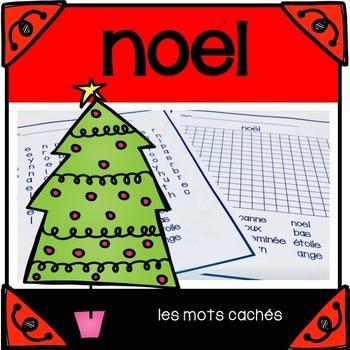 Le Noel - Des Puzzles