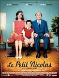 Le Petit Nicolas : film guide