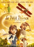 Le Petit Prince (2015 movie)