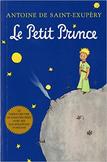 Le Petit Prince - Chapter 1
