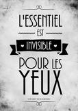 LPP- TPRS Le Petit Prince Complete Unit: French (TPRS - CI Methodology)