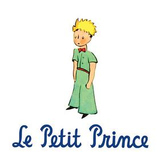Le Petit Prince Unit Lesson Plans, Intro Activities, Vocabulary and Reading log