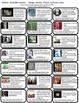 Le Porte-Clés Ressource des 120 sites web pour FLS - 120 G