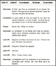 Le Théâtre des lecteurs: Les Lutins et le Cordonnier (Elves and the Shoemaker)