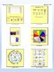 Le café - FRENCH Mega Pack (Games, workbooks & Smartboard activities)