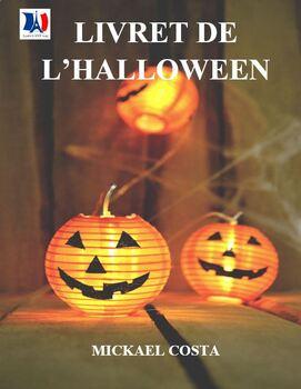 Le livret de l'Halloween (141)