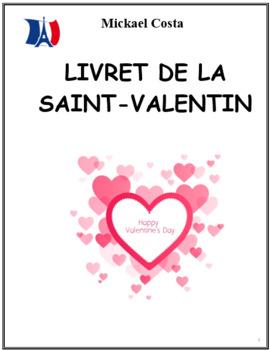 Le livret de la Saint-Valentin French Immersion (142)