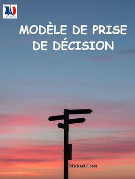 Le modèle de prise de décision (#43)