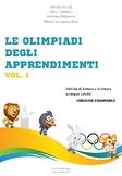 Le olimpiadi degli apprendimenti