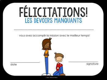 Le pluriel des noms- French Grammar Escape Room