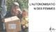 Le programme de classe complet de Kutoa est offert en français.