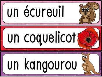 """Le son """"c-qu-k"""" - jeux et activités - bundle"""