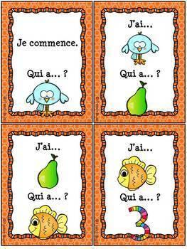 """Le son """"oi"""" - jeux et activités"""