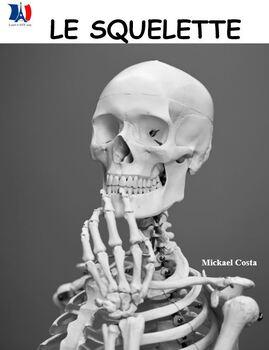 Le squelette (#87)