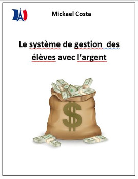 Le système d'argent