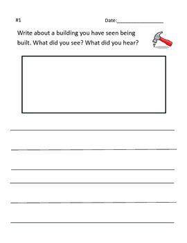 Community Journal