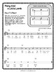 Lead Sheet Piano Lessons for the Beginner