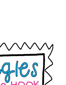 Lead Strategies Anchor Chart