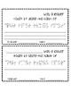 Leader Certificates