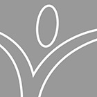 Leader of the Week - cursive