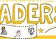 Leaders banner - display