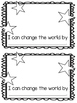 Leadership Activity Booklet