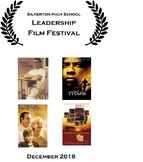Leadership Film Festival
