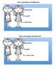 Leadership Job Reflection with Sentence Starters