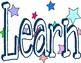 Leadership (Lead & Learn)