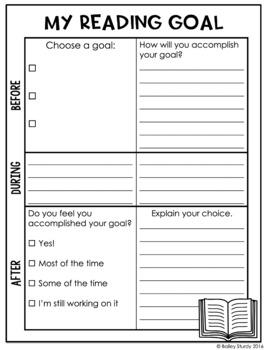 Leadership Notebook Kit EDITABLE